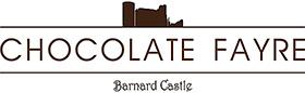 Chocolate Fayre