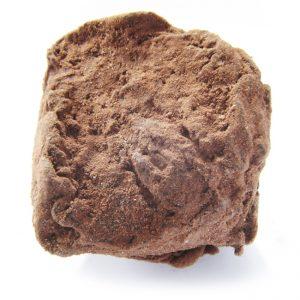 Bitter Dark Truffle