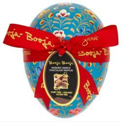 Booja Booja Champagne Egg