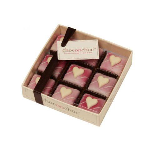 Love Fancies Box