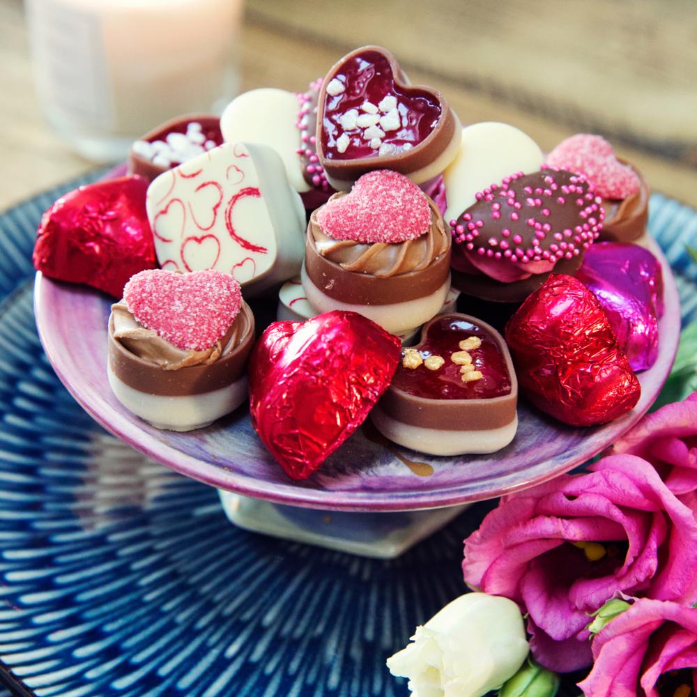 Valentines Blog 2020