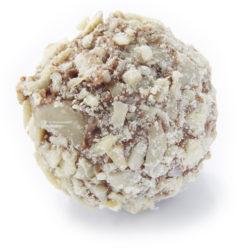 Amaretto Truffle