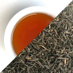 House Blend Tea