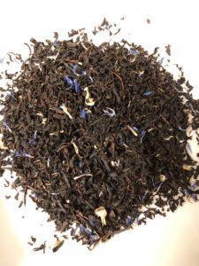 Fire & Ice Loose Tea